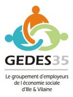 gedes-35